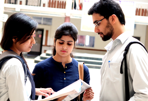 CLC in MP Bhopal | Direct Admissions in Engineering College