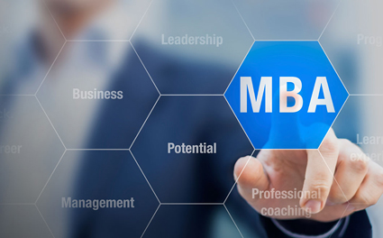 Top Business Management College in MP Bhopal Central India