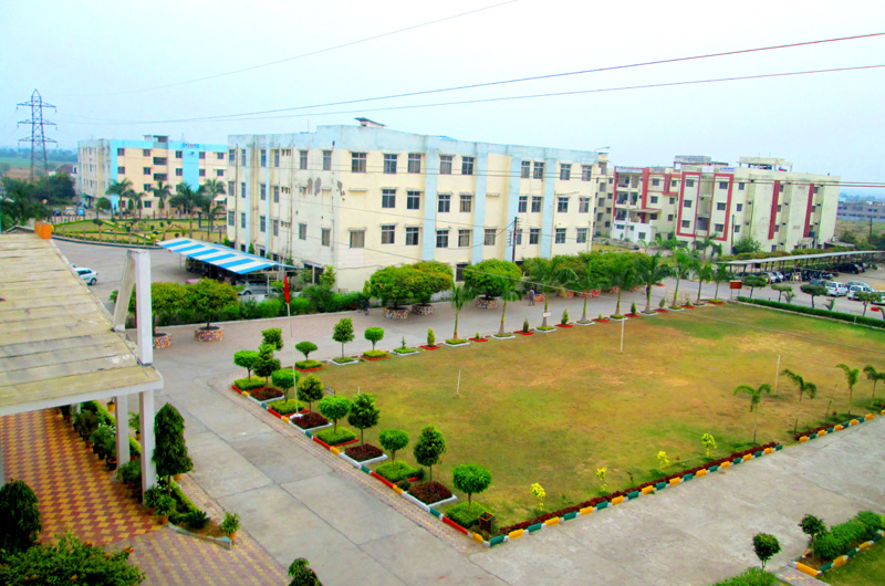 best engineering colleges in MP, top engineering colleges in MP, best engineering colleges in bhopal, SIRT Photo Gallery