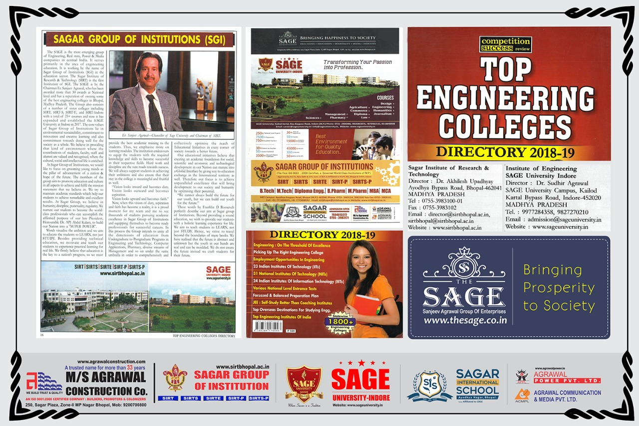 Top Engineering College